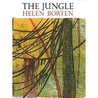 The Jungle by The Jungle - 9781592702305 Book