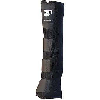 NEW Vent-Tex Leg Wraps (Pair)