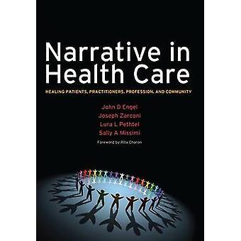 Descriptif des soins de santé - la guérison de Patients - médecins - Professi