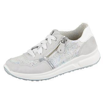 Superfit Merida 40915425 universal  infants shoes