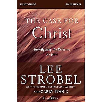 W przypadku PB Rev Study Guide Chrystusa (sprawę do...)