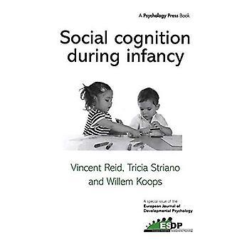 Cognizione sociale durante l'infanzia A numero speciale dell'European Journal of Developmental Psy...