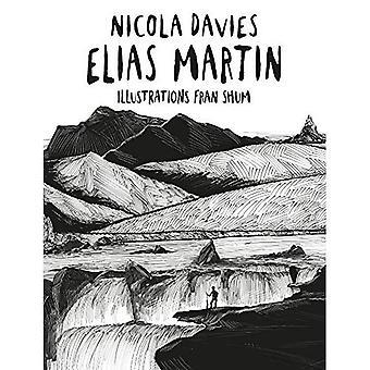 Elias Martin (Shadows & Light)