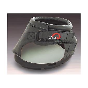 Almofada de suporte de casco do Cavallo cavalo Boot (Pack de 2)