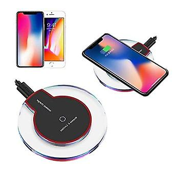 Wireless/Induction Charger (Fantasy QI charger)