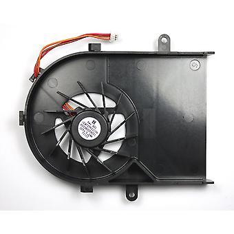 Toshiba Satellite A100-334 Replacement Laptop Fan