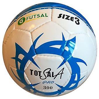 Gfutsal Totalsala 300 Pro - piłka meczowa-rozmiar 3