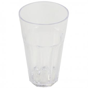 Regatta 450ml Tumbler