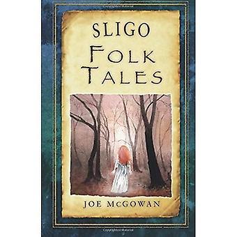 Sligo kansan tarinat
