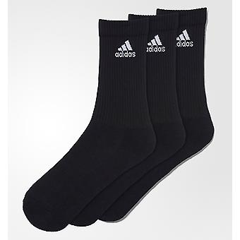 Adidas 3D perfomance calcetines