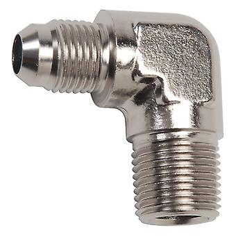 Russell 660791 ADAPTER FITTING