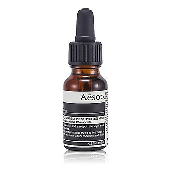 Aesop Parsley Seed Anti-Oxidant Eye Serum 15ml/0.54oz