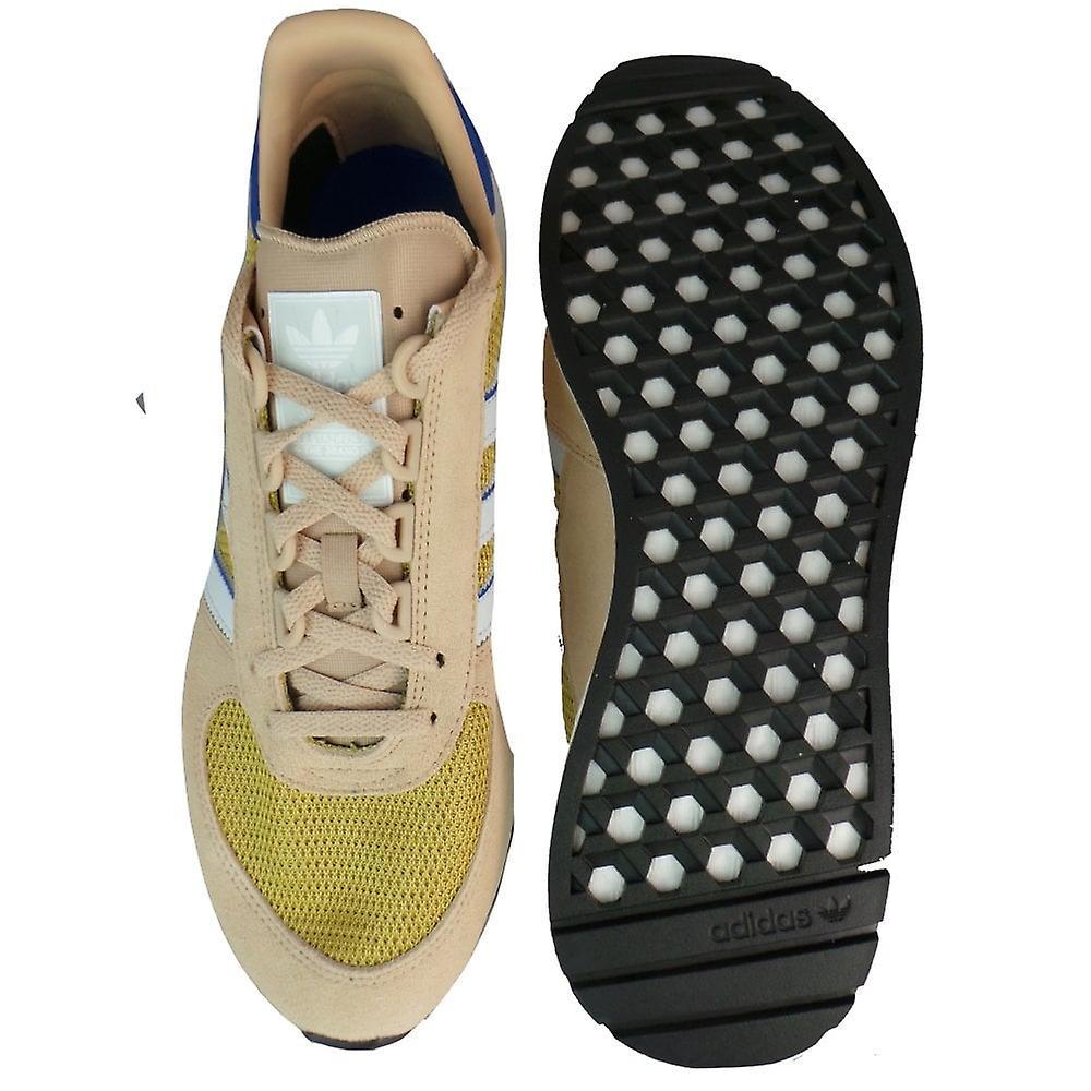 ADIDAS ORIGINALS Calzature Marathon Tech BLNmt1