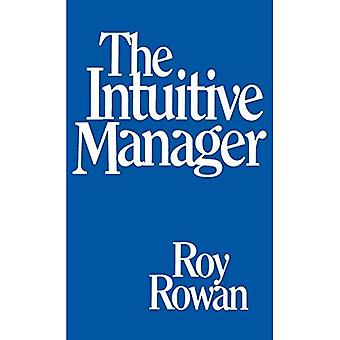 The Intuitive Manager