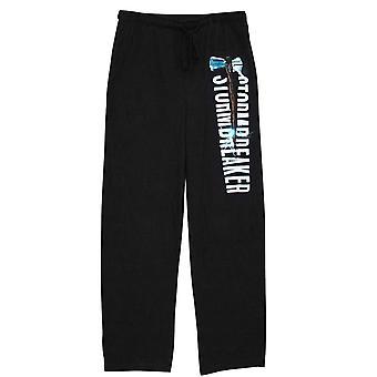 Thor Stormbreaker Unisex Pantalones pajama