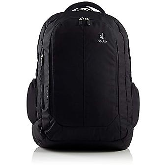 Deuter - Grant Backpack - Black (Black) - 31 x 22 x 47 cm