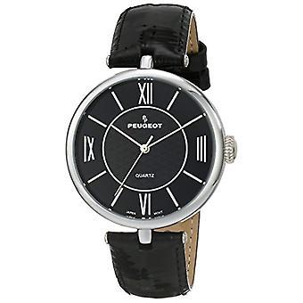 Peugeot Watch Woman Ref. 3033BK