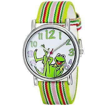 Disney hodinky žena ref. MU1010