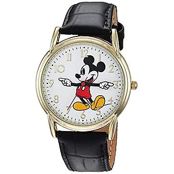 Disney kello mies ref. WDS000404
