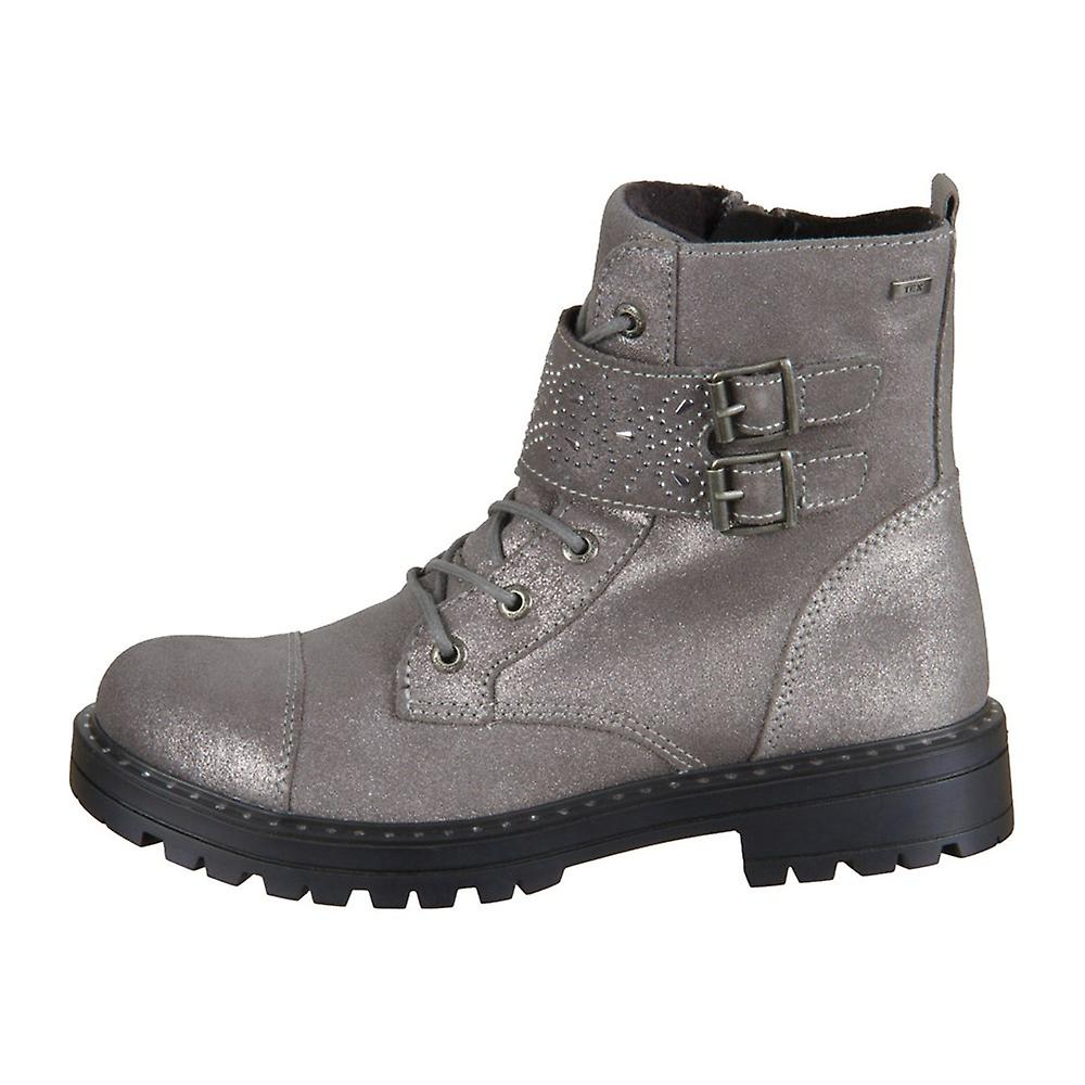 Lurchi Elly 333900325 universelle vinter barn sko