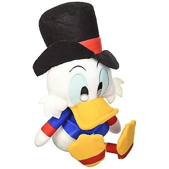 Duck Tales Scrooge McDuck Plush