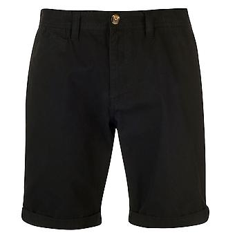 SoulCal Mens Cal Chino Shorts