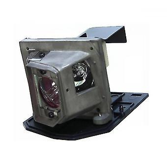 Lampada per proiettori di sostituzione potenza Premium per Acer EC-J5600-001