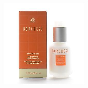 Borghese CuraForte kosteus tehostaja 1,7 oz/50ml