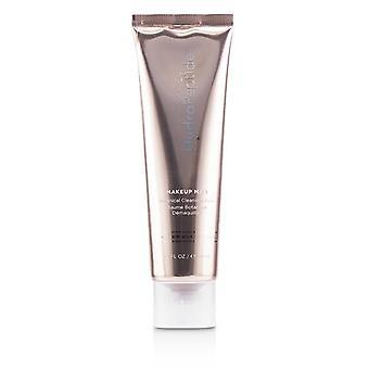 Makeup Melt Botanical Cleansing Balm - 100ml/3.4oz