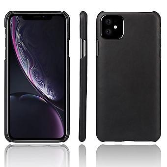 iPhone 11 | Vegan Leather Case