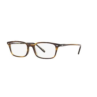 Oliver Peoples Roel OV5405U 1677 Bark Glasses
