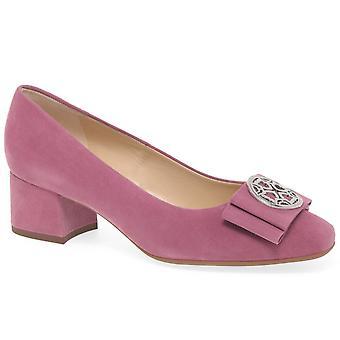 Peter Kaiser Patty Womens Court Shoes