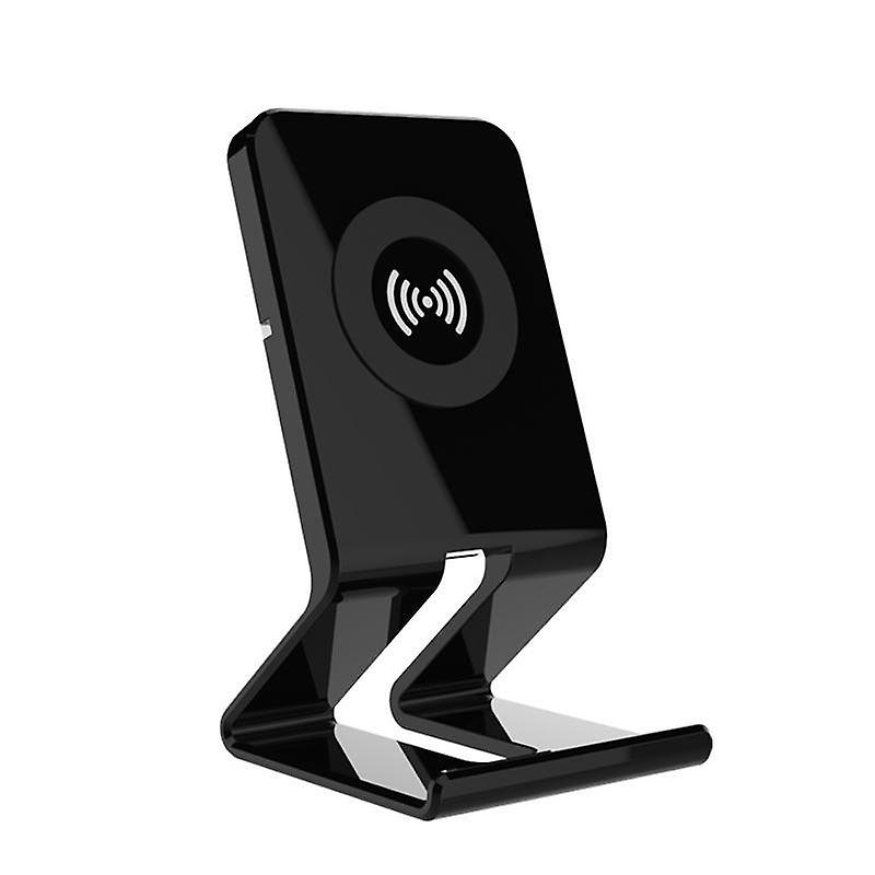 Qi Wireless Charger Mobile Charger Charging Station