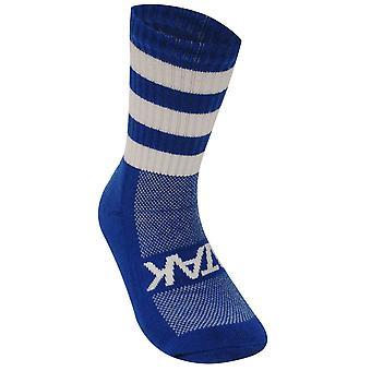 Τα παιδιά ATAK GAA μισό πόδι ποδόσφαιρο κάλτσες
