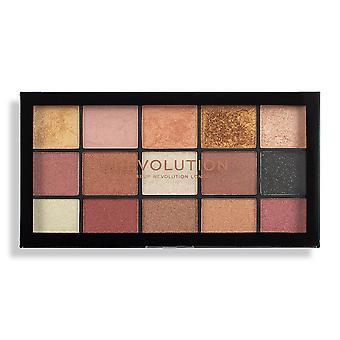 Makeup Revolution Re-Loaded Palette Affection