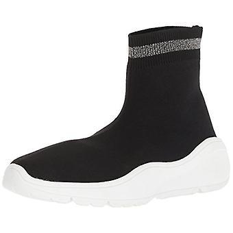 Steve Madden Kids' Jbitten Sneaker
