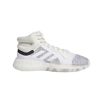 Adidas Performance Performance Marquee Boost G28978 basketbalschoenen