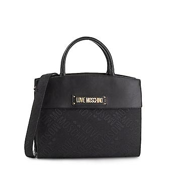 Love Moschino Women's Handbag JC4213PP08KC