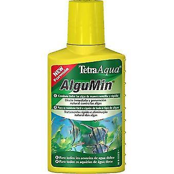 Tetra AlguMin (Fish , Maintenance , Water Maintenance)
