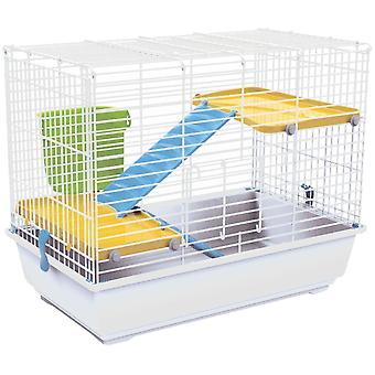 Ica Cage Sky3 (Small pets , Cages and Parks)