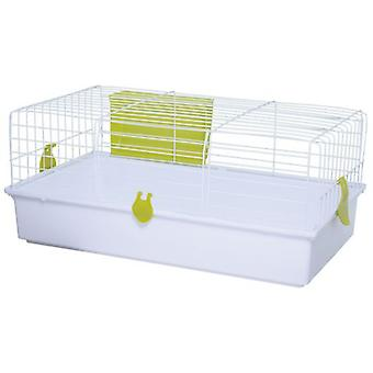 Voltrega Rabbit Cage 934 (Small pets , Cages and Parks)
