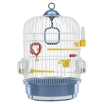 Ferplast Regina Cage White (Birds , Cages and aviaries , Cages)