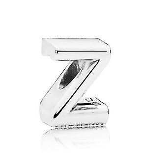PANDORA Letter Z Charm - 797480