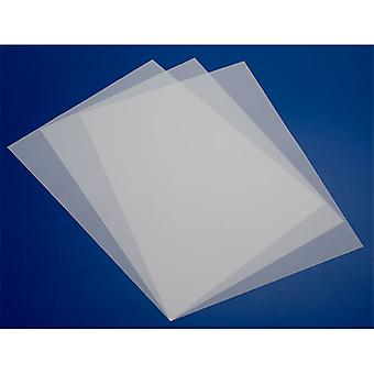 A4 Tracing Paper Loose Sheets 62gsm Pack of 100