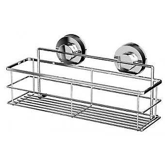 Gecko Bath / Shower Short Bottle Rack - 300mm