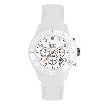 Klocka-män-ICE-Watch-013716