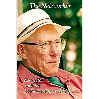 The Networker by Iceton & Ned
