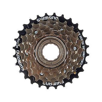 Shimano Unisex Freewheel 64