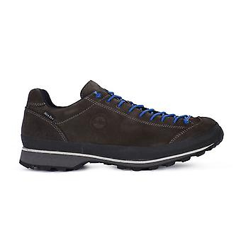 Lomer Bio Naturale Mtx 50082ANTRA universal all year men shoes