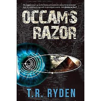 Occam's Razor by T. R. Ryden - 9780825308987 Book